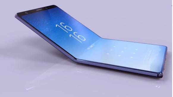 折叠、创新、高价,5G手机前路几何?